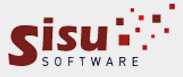 Sisu Software Logo